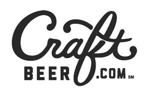BASS-102 Craft Beer Logo Exploration-R8_Picks