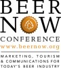 Beer Now logo URL small