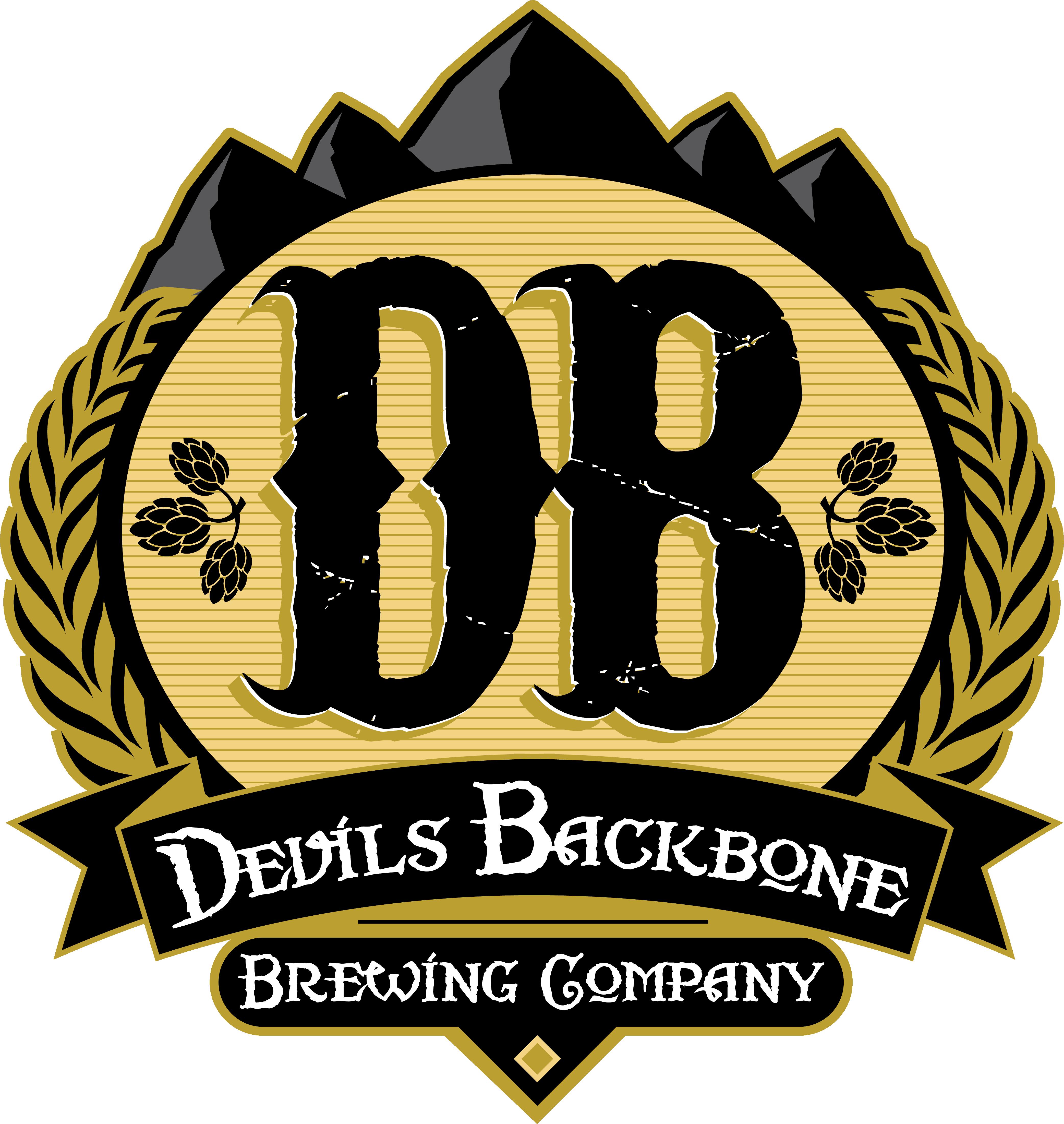 Graphic Art Db Logo Design